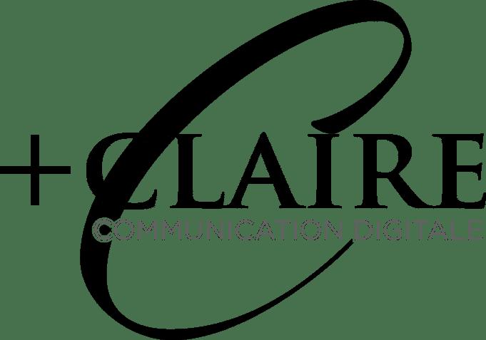 +Claire - MD Webdesigner
